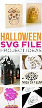 handprint halloween craft 1462 best spook tacular halloween ideas images on pinterest