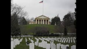 robert e lee william t sherman grave home youtube