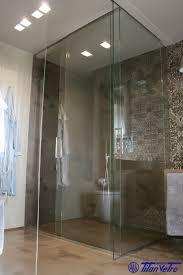 titan bagno san marino box doccia titan vetro di leardini paolo e