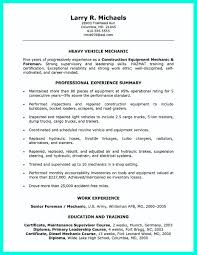 construction foreman resume examples how construction laborer resume must be rightly written how to how construction laborer resume must be rightly written image name