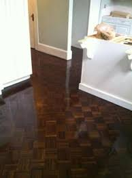 floor and decor plano tx floor and decor plano texas home decor design pinterest