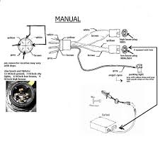 bmw coil wiring diagram with schematic images wenkm com
