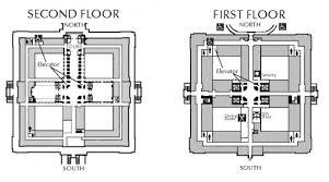 building hours for public viewing u2013 plan a visit or a tour
