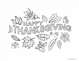 thanksgiving turkey color holiday color number addition facts pages for in color