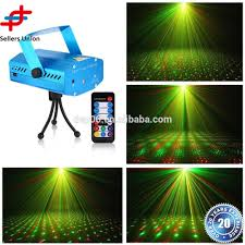 Mr Christmas Musical Laser Light Show Projector by Multi Color Laser Light Multi Color Laser Light Suppliers And