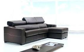 best sofa sleeper best sofa sleeper bedroom excellent best sleeper sofas for
