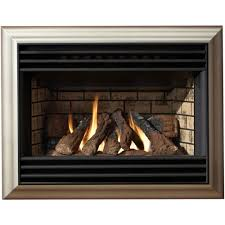 dimplex fireplace remote control replacement fireplace design