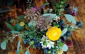 wedding flowers toronto wedding guide the best bridal florists in toronto