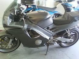 honda cbr 600 models where the f3 u0027s at post your pics cbr forum enthusiast forums