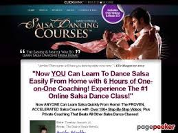 6 hours class online awesome salsadancingcourse the 1 home salsa class with 6