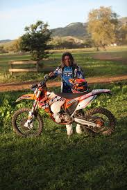 2015 ktm 500 exc u2013 dirt rider downunder