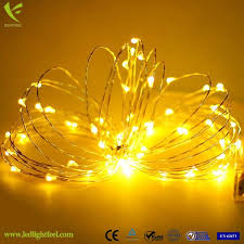 holiday time string lights holiday decoration with led string light holiday time dc5v led