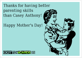 free mothers day 2017 ecards for from husband happy