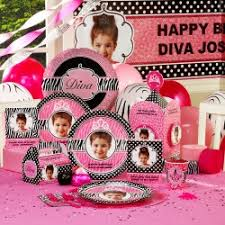 girl party themes popular birthday themes birthday party ideas