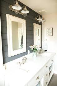 bathroom reno ideas photos bathroom renovation ideas gallery remodeling design photos