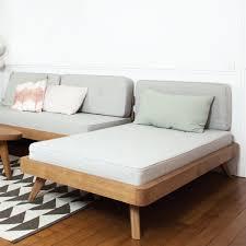 sofa kaufen daybed sofa gesa hansen kaufen