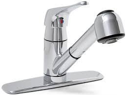 premier kitchen faucet pull out kitchen faucet premier faucet