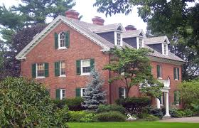 wales house hyde park new york wikipedia