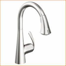 brantford kitchen faucet bathroom brantford faucet moen brantford moen 6610bn