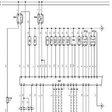repair manuals categories e28 goodies