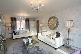 show home interior u2013 solihull photographer