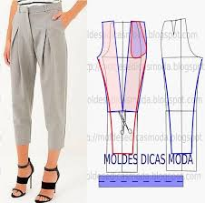 design pattern of dress sewing pattern making image collections coloring pages adult