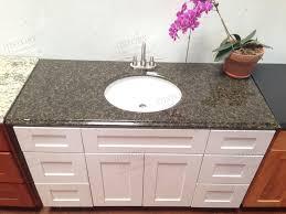 brazil verde uba tuba granite countertops kitchen and countertops