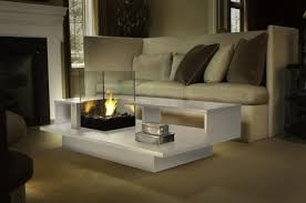 Indoor Firepit Indoor Pit Coffee Table Pit Ideas