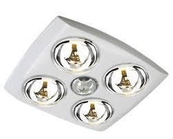 Heat Light For Bathroom Heat L Bathroom Complete Ideas Exle