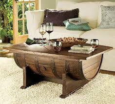 moebel design vintage möbel design und dekoration archzine net