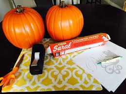 fun and easy diy halloween decorations miss bizi bee