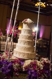 Wedding Cake Table Fabulous Wedding Cake Table Ideas Using Flowers Belle The Magazine