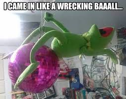 Wrecking Ball Meme - funny miley cyrus wrecking ball pictures