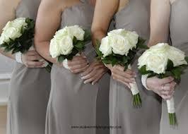 Bridesmaid Bouquets Wedding Portfolio U2013 Twigs Flowers