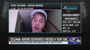 105 7 the fan baltimore breaking down the eagles run pass option 360daily