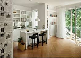 Laminate Flooring Singapore Your Step By Step Guide To Renovating Your Kitchen