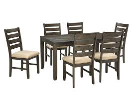 Furniture Stores Dining Room Sets Furniture Store Northwest Side Chicago Northwest Side Chicago