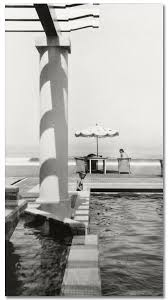 la chambre d amour biarritz jacques henri lartigue renée at the pool chambre d amour