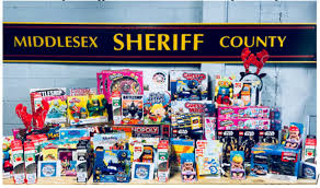 middlesex county sheriff mildred s holidays in july