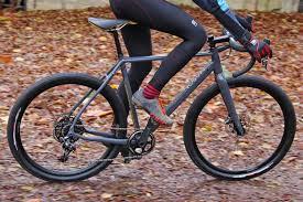 best mountain bike lights 2017 19 of the best 2018 gravel adventure bikes super versatile bikes