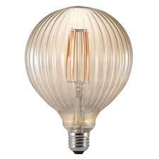what is an e27 light bulb avra led filament light bulb e27 es cap brown gold