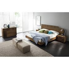 Bedroom Furniture Kingsize Platform Bed King Beds With Storage Drawers Underneath Queen Frame Wood Modern