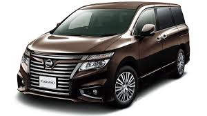 kereta vellfire mpv cars in malaysia reviews specs prices carbase my
