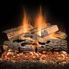 golden blount gas log sets gas log guys