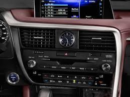 lexus rx 450h interior 2017 official colors 2017 lexus rx 450h view colors for car interiors