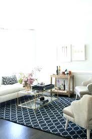 home decor trends of 2014 2014 home decor trends vivaldi me