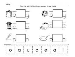116 best vowel sounds images on pinterest vowel sounds