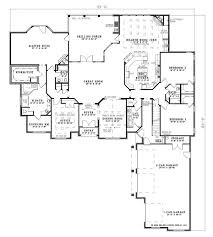my house floor plan glenvalley luxury home plan 055s 0036 house plans and more