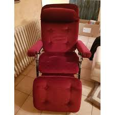 siege relax lafuma fauteuil relax lafuma pas cher ou d occasion sur priceminister