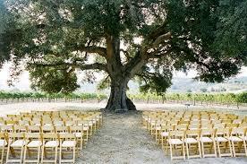 paso robles wedding venues vintage ranch venue paso robles ca weddingwire